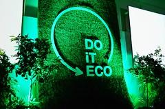 Kondylatos Jewellery for Do it Eco