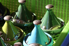 Marrakech_7414 (ixus960) Tags: green vert maroc marocco marrakech maghreb afrique