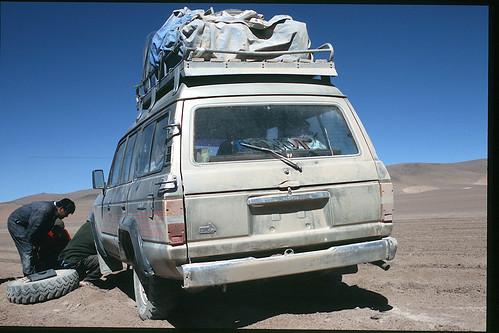 "Bolivia (Salar de Uyuni) • <a style=""font-size:0.8em;"" href=""http://www.flickr.com/photos/103823153@N07/12033339503/"" target=""_blank"">View on Flickr</a>"