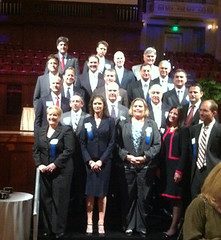 CFO Awards winners and finalists group shot sm