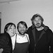 Monsters of Talk - Margaret Cho, René Redzepi y Jim Short