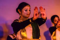 Hi-Res-SarswatiDSC_43382014119-Edit-Edit2014- (SandeepMathurPhotography) Tags: india delhi february newdelhi 2014 saraswatipuja shivmandir crpark tamron18270 nikond7000 sandeepmathur