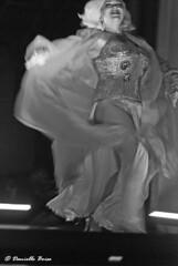 06-15-13 DebuTease Ball @ Studio Burlesque, ATL 666B TAG (Danielle Boise) Tags: music glitter fire dance burly makeup retro sparkle shake burlesque grind bump atlantageorgia fonda firedance shimmy sadiehawkins atoz boylesque lingue atlantaburlesque burlesquephotography talloolahlove syrensofthesouth burlesqueatlanta katherinelashe ursulaundress neworleansjon thechameleonqueen lolalesoleil studioburlesque marysberry theatlantaschoolofburlesque ninacharrise sparklelife roularoulette gretavontrolop
