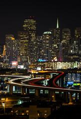 real cities have curves | san francisco, california (elmofoto) Tags: sf sanfrancisco california longexposure nightphotography urban night nikon cityscape unitedstates fav50 curves fav20 explore le sfbayarea lighttrails norcal transamerica fav30 nocturne d800 70200mm fav10 fav100 fav200 fav300 explored fav40 fav60 fav90 fav80 fav70 25000v nikond800 ireview elmofoto lorenzomontezemolo texasand19th