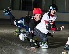 61_January2014_Action_RDPC (rollerderbyphotocontest) Tags: action rollerderby rdpc rollerderbyphotocontest