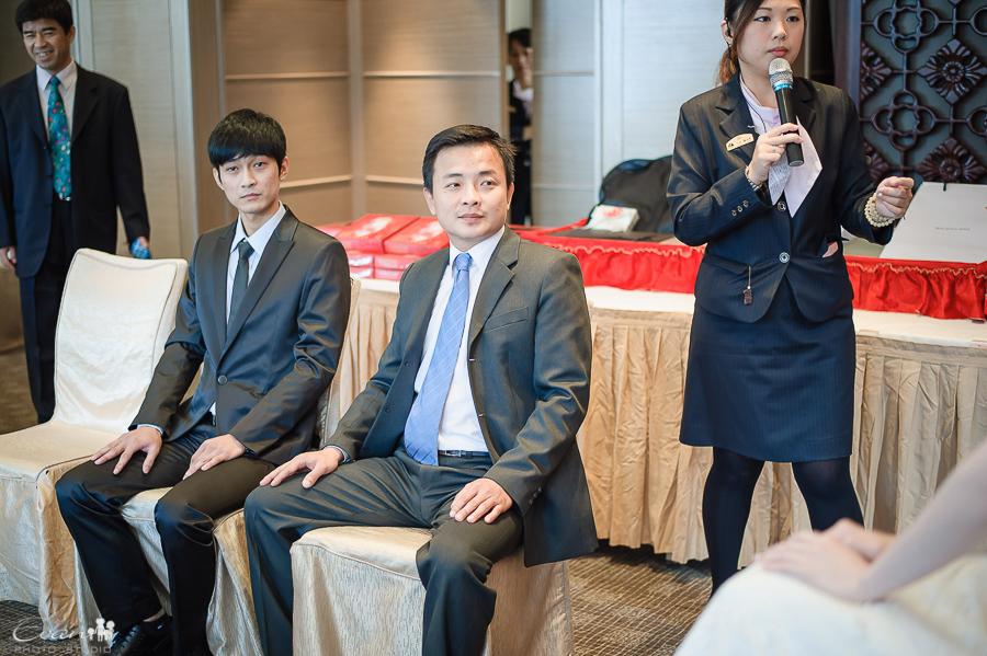 宇能&郁茹 婚禮紀錄_56