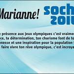 Ville-de-St-Félicien-FB 18fevrier