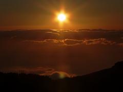Tenerife Sunset (Zruda) Tags: sunset geotagged spain canarias tenerife esp vilaflor lasfuentes geo:lat=2820113657 geo:lon=1667095382