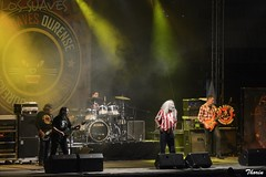 Los_Suaves_023 (ThorinXX) Tags: rock concierto suaves asfae