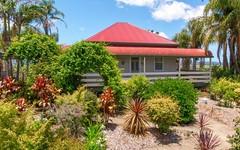 82 Tuckurimba Road, Tuckurimba NSW