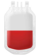 bosa__0004_Vermelho + branco.jpg