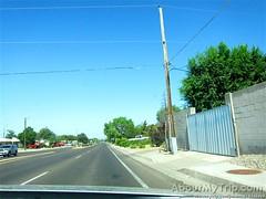 Albuquerque, Bernalillo County, Loma Del Rey, New Mexico, Albuquerque, NM (aboutmytripdotcom) Tags: usa newmexico unitedstates albuquerque roadtrip nm bernalillocounty lomadelrey comancheroadnortheast aboutmytripdotcom garciastreetnortheast