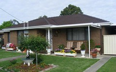 69 Warral Road, Tamworth NSW