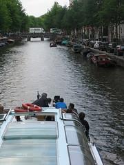 AMSTERDAM June 2014 (streamer020nl) Tags: camera holland netherlands amsterdam nederland nl brug centrum herengracht niederlande 2014 peeters grachtengordel rondvaartboot binnenstad vanzina filmploeg 26jun2014 260614