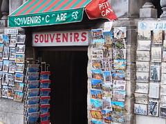 Brussels 2014 (hunbille) Tags: brussels place belgium grandplace bruxelles grand markt grotemarkt grote