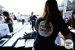 ForexDay 2014 Registro 3