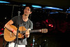 Samuel Vas-Y at Groove Festival - Abraham Tarrush (2)