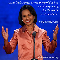 quote-liveintentionally-great-leaders-never-accept-the (pdstein007) Tags: inspiration quote carpediem inspirationalquote liveintentionally