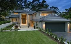 17 Crown Road, Pymble NSW