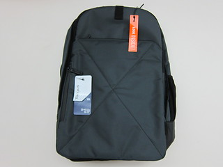 "Targus T-1211 13-17"" Backpack"