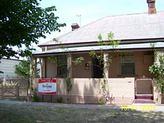 78 Lambert Street, Bathurst NSW