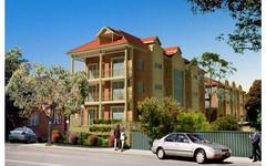 53 meredith St, Bankstown NSW