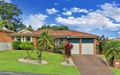 8 Molsten Ave, Tumbi Umbi NSW