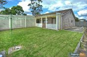 4 Tallwood Place, St Clair NSW