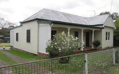 65 Waverley Street, Scone NSW