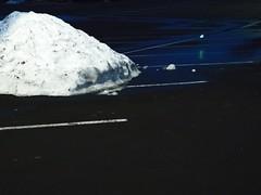 urban glacier (Amber *) Tags: