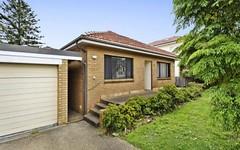 22 Dwyer Avenue, Little Bay NSW