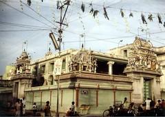 197912.374.indien.pondicherry (sunmaya1) Tags: puducherry
