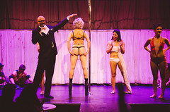 DSC_7944.jpg (Kenny Rodriguez) Tags: polesque 2016 kennyrodriguez houseofyes brooklynnewyork strippoledancing stripperpole strippole