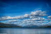 Loch Lomond, Ben Lomond (AdMaths) Tags: adammatheson adammathesonphotography canon canonixus ixus ixus82is canonixus82is compactcamera compact canoncompact cycling cycle ncn7 nationcyclenetwork sustrans scotland scottishlandscape scottish scenery scene lochlomondnationalpark lochlomond loch landscape landscapebritish munro mountain benlomond