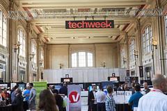 Tech Week KC Day 4 - 202A9775 (TechweekInc) Tags: techweek event 2016 startup technology tw innovation kansas city tech kc fest summit speakers festival executive entrepreneur lead bank dsi expo visitors attendees vendors