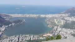 Ro de Janeiro - Estadio Olinpikoa (Gazteaukera) Tags: gotrio2016 rio2016 gazteaukera jokoparalinpikoak juegosparalmpicos paralimpics games rodejaneiro brasil