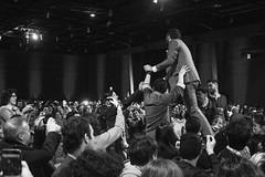 Gabriel Caldern - TEDx Host - Montevideo 2016 (Alvimann) Tags: alvimann man men hombre hombres host actor acting actuar anfitrion gabrielcaldern gabriel caldern people gente attendance publico canon canoneos550d canon550d canoneos montevideo montevideouruguay tedxmontevideo tedxmontevideo2016 tedx 2016 unacharlainfinita una charla infinita