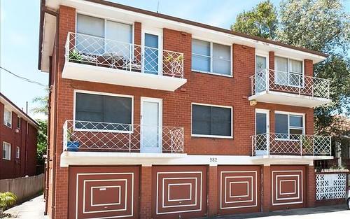 2/982 Anzac Pde, Maroubra NSW 2035