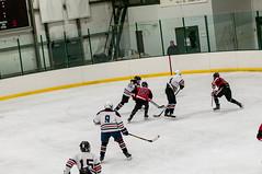 _MWW4889 (iammarkwebb) Tags: markwebb nikond300 nikon70200mmf28vrii centerstateyouthhockey centerstatestampede bantamtravel centerstatebantamtravel icehockey morrisville iceplex october 2016 october2016