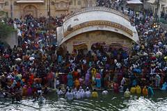 111102091749_M9 (photochoi) Tags: chhath india travel photochoi