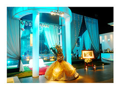 Bodas (32) (orspalma) Tags: boda wedding matrimonio torta cake flores flowers fiesta party peru trujillo latinoamerica decoracion dj baile dance amor love velas candles elegante fancy lujo luxury candelabro chandelier copas glasses
