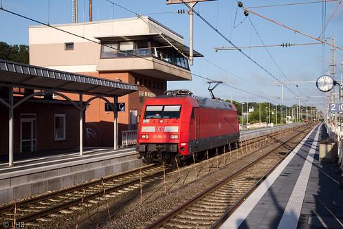 DB 101 060-2