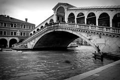 DSC_0362 (ricardo0404) Tags: honeymoon itlia luademel ricardocardoso ricardo0404gmailcom veneza rcardoso ricardo cardoso italy italia venice venezia