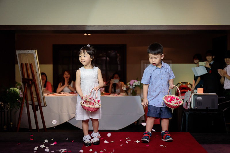 國賓婚攝,台北國賓,國賓飯店婚宴,新秘Miko ,婚攝小勇,台北婚攝, 愛瑞思新娘秘書造型團隊,西敏英國手工婚紗,小寶工作室-013