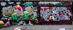 HH-Graffiti 3097 (cmdpirx) Tags: hamburg germany reclaim your city urban street art streetart artist kuenstler graffiti aerosol spray can paint piece painting drawing colour color farbe spraydose dose marker throwup fatcap fat cap hip hop hiphop wall wand nikon d7100 crew kru throw up bombing style mural character chari outline