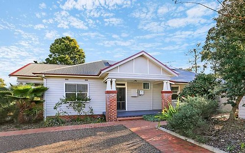 49 High Street, East Maitland NSW 2323
