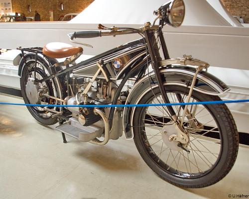 1923-26 BMW R32 _a