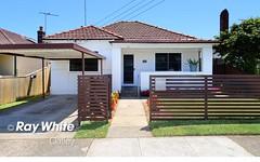 119b Hillcrest Avenue, Hurstville Grove NSW
