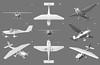 kievskiletatelnypepelac (tshapedcrew) Tags: 3d prototype plane custom preview visualisation commercial ls2plane tshapedindustrialdesign