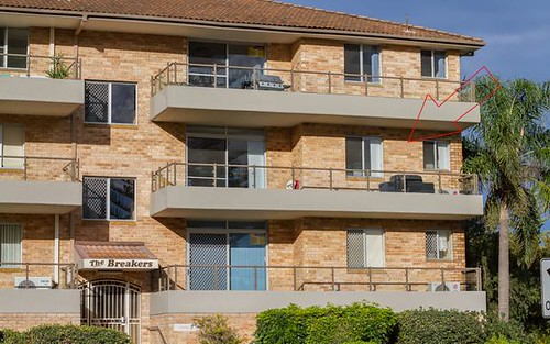 3/27-29 Head Street, Forster NSW 2428